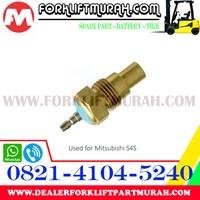 Distributor TEMPERATUR SUHU AIR RADIATOR FORKLIFT 3