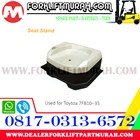 CHASSIS ACCESSORIES & COVER FORKLIFT 4