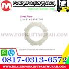 STEEL PLATE FORKLIFT 1