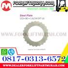 STEEL PLATE FORKLIFT 4