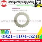 STEEL PLATE FORKLIFT 2