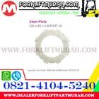 STEEL PLATE FORKLIFT 3