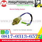 NETRAL SAFETY SWITCHES FORKLIFT 3