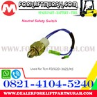 NETRAL SAFETY SWITCHES FORKLIFT 1