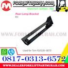 REAR LAMP BRACKETS FORKLIFT 4