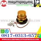 STROBE LAMPS FORKLIFT 1