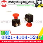 EMERGENCY STOP SWITCHES FORKLIFT 2
