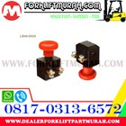 EMERGENCY STOP SWITCHES FORKLIFT 4