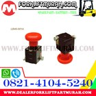 EMERGENCY STOP SWITCHES FORKLIFT 1