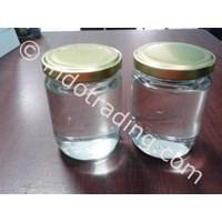 Jual (Vco) Virgin Coconut Oil