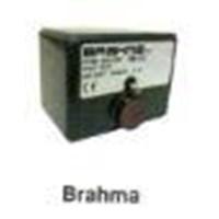 Jual Burner Control (Brahma)