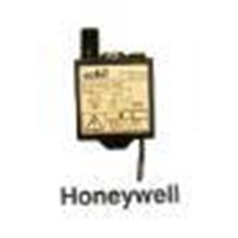 Ignition Transfomer (Honeywell)