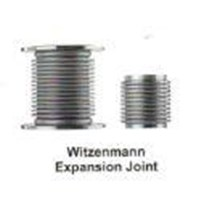Witzenmann Expantion Joint
