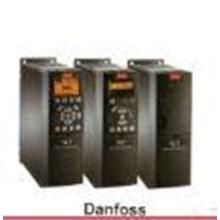 Danfoss (inverter)