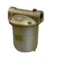 Gas Filter tipe-01