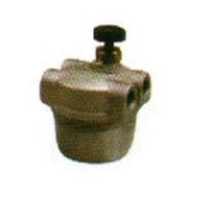 Gas Filter tipe-02