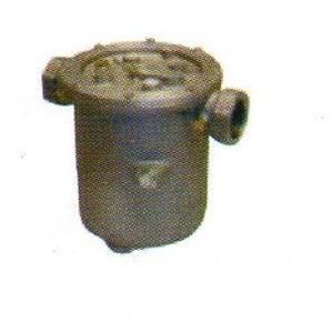 Gas Filter tipe-03
