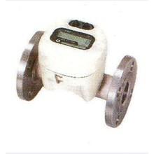 Gas Meter Aichi Tokei TBZ