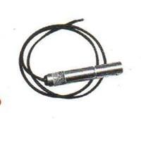 Jual Flame Detector Crouzet