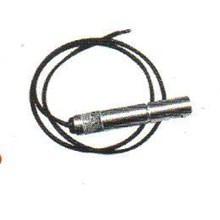Flame Detector Crouzet