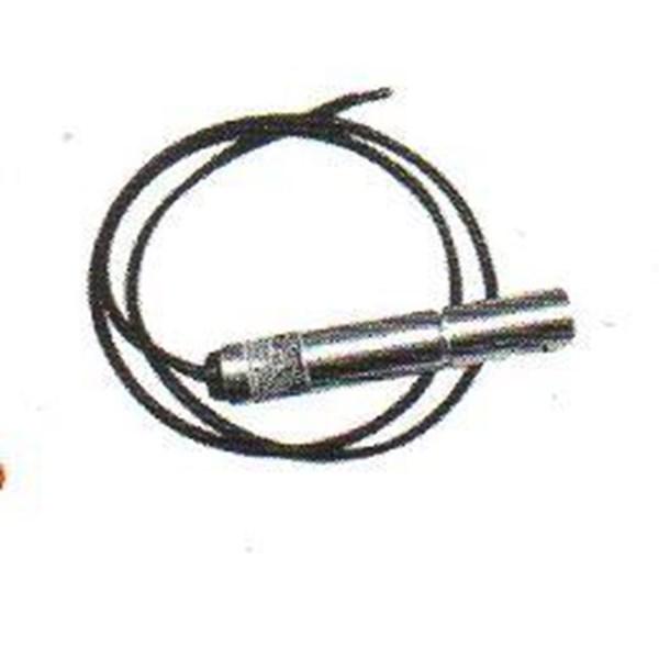 Crouzet Flame Detector