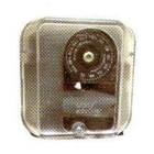 Krom Schroder Pressure Switch 1