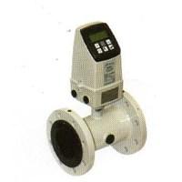 Jual Magnetic Flow Meter
