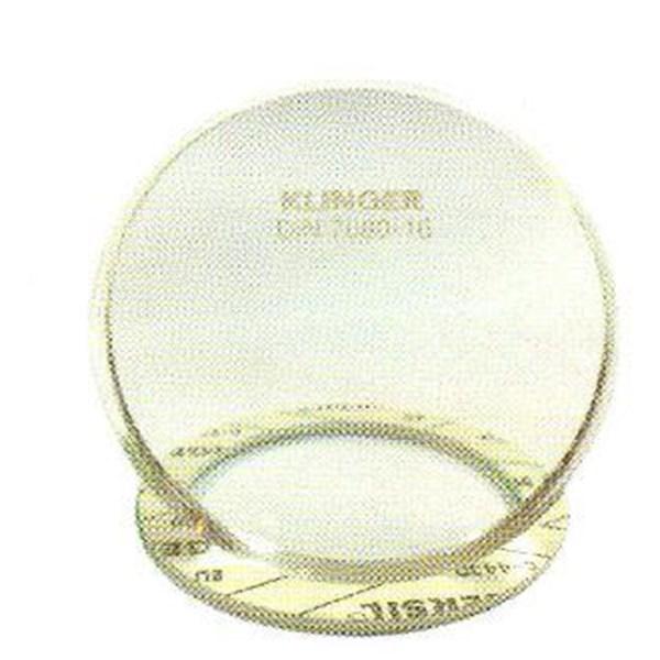 Klinger Sight Glass