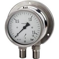 Buy Pressure Gauges 4