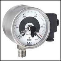 Pressure Gauges Cheap 5