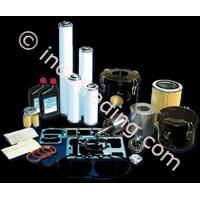 Aksesoris Vacuum Pumps 1