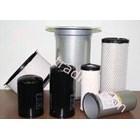 Air Compressors Spare Parts 1