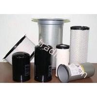 Spare Parts Air Compressors 1