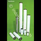 Filter Udara Hankison M-Plus 1