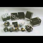 Spare Parts Servomotors 1