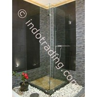 Jual Shower Fitting Box