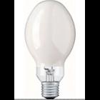 Lampu Led Bohlam IBC 250W  1