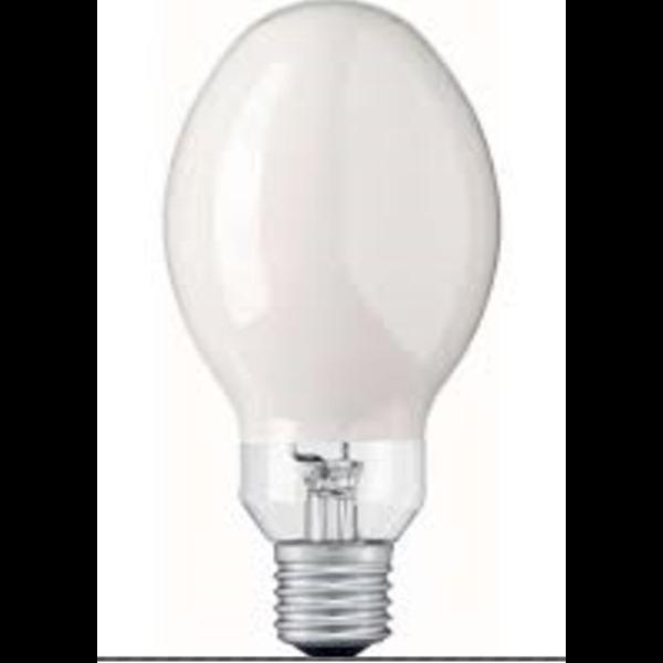 Lampu Bohlam5