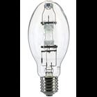 Lampu Bohlam7 1