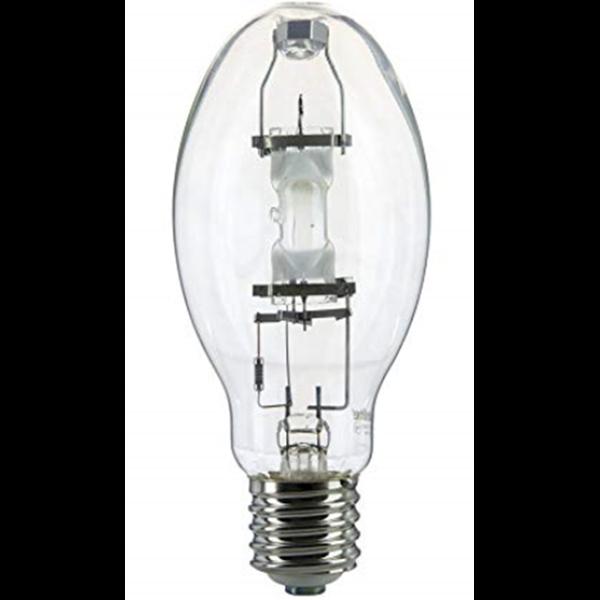 Lampu Bohlam7