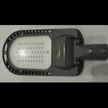 Lampu Jalan Nikkon B100sl