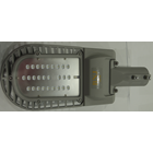 Lampu Jalan Nikkon B60sl 1