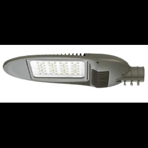 Lampu Jalan Ye626 40 Watt