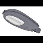 Lampu Nikkon Led S419-150 1