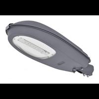Lampu Nikkon Led S419-150
