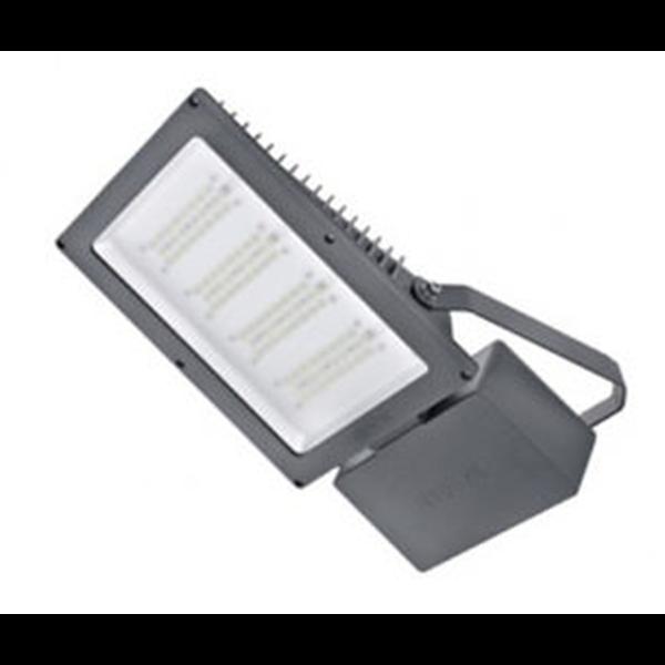 Led Lampu Sorot S2266  90 W Dan 230 W