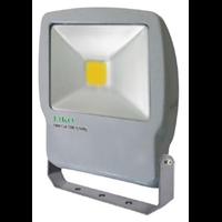 Lampu Sorot Liko Omega 70 Watt