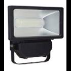 Lampu Sorot Bnj 10W 1