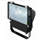 Lampu Floodlight Led 1
