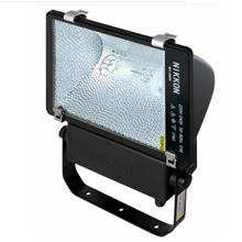 Lampu Floodlight Led